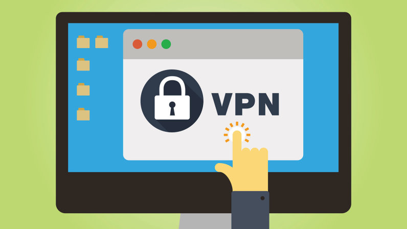 Best Free VPNs For Android